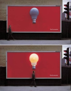 clever_ad_Creative_Advertising-s450x581-16610-external