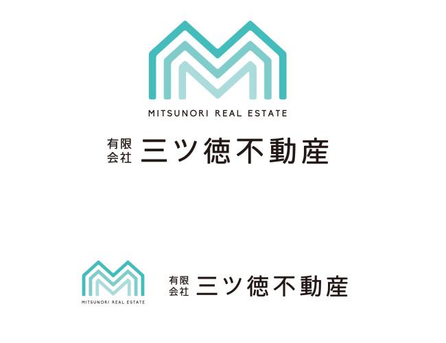 mitsunori_logo_0619-2